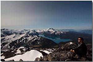 Adam Cryslerphotographer for Amazing British Columbia